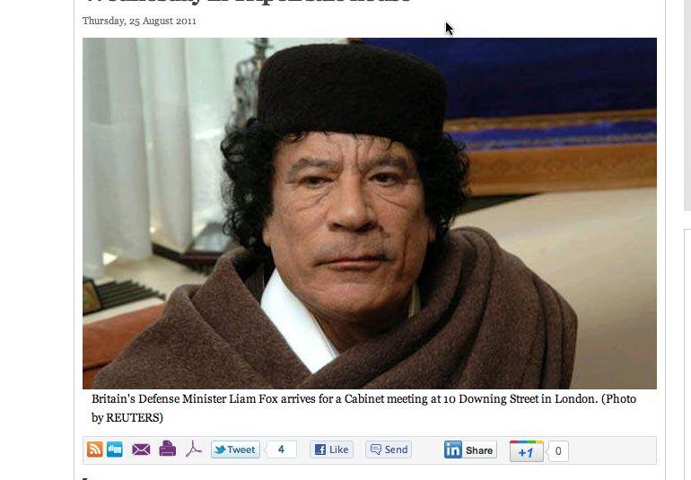 Gaddafiasliamfox