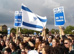 Israeldemo2_4