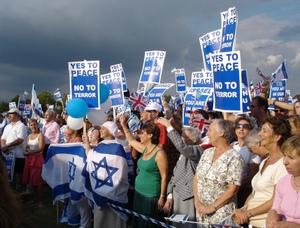Israeldemo3_1